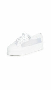 Superga 2750 Mesh Sneakers