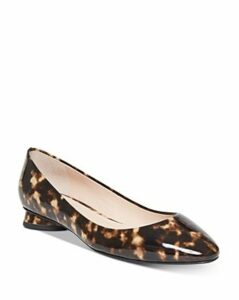 kate spade new york Women's Fallyn Ballet Flats