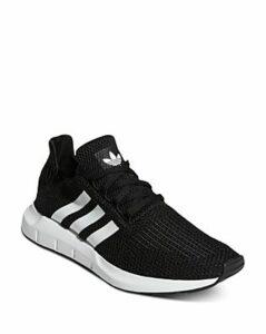 Adidas Women's Swift Run Knit Sneakers