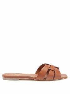 Connolly - Roll Neck Cashmere Sweater - Womens - Navy