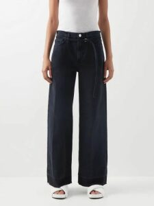 Weekend Max Mara - Harry Sweater - Womens - Light Grey