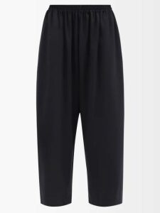 Max Mara - Fleur Sweater - Womens - Red
