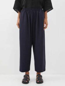 Max Mara - Fleur Sweater - Womens - Red