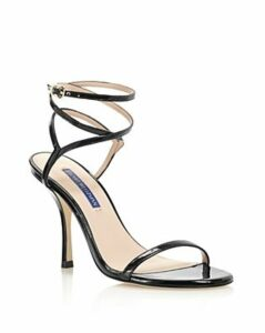 Stuart Weitzman Women's Merinda High-Heel Sandals