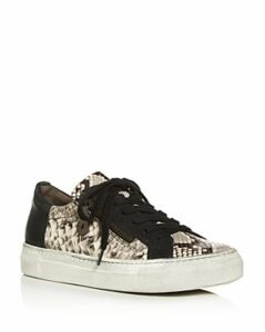 Paul Green Women's Orleans Low-Top Sneakers
