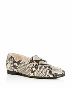 Paul Green Women's Bailey Apron-Toe Loafers