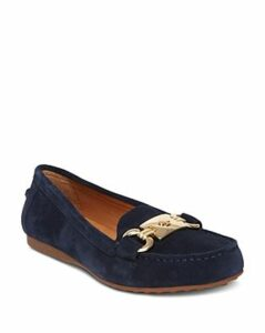 kate spade new york Women's Carson Loafers