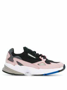adidas Adidas Falcon sneakers - Black