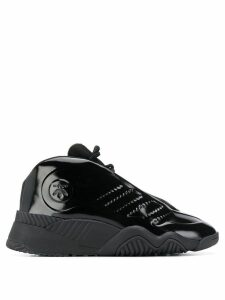 adidas Originals by Alexander Wang AW Futureshell sneakers - Black