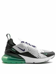 Nike W Air Max 270 sneakers - Multicolour