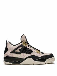 Jordan Air Jordan 4 Retro sneakers - Pink