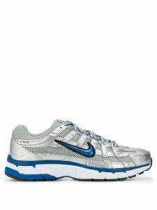 Nike W P-6000 sneakers - Grey