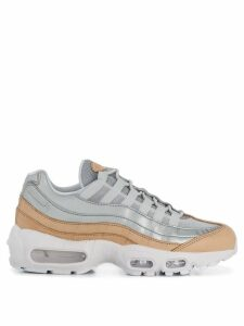 Nike Air Max 95 SE sneakers - Grey