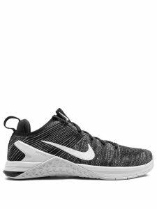 Nike Metcon DSX Flyknit 2 sneakers - Black