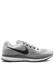 Nike Wmns Air Zoom Pegasus 34 sneakers - Grey