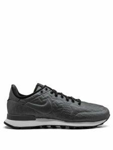 Nike W Iinternationalist JCRD WNTR sneakers - Grey