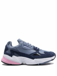 Adidas Falcon W sneakers - Blue