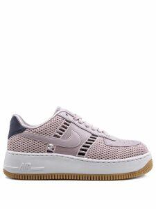 Nike AF1 Upstep SI sneakers - Pink