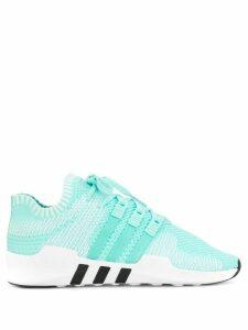 Adidas Adidas Originals EQT support ADV Primeknit sneakers - Green