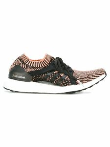 adidas Adidas X Ultraboost sneakers - Blackpink