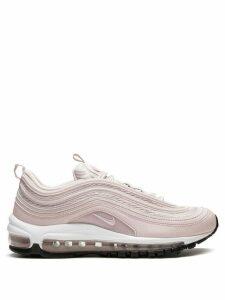 Nike W Air Max 97 sneakers - Pink