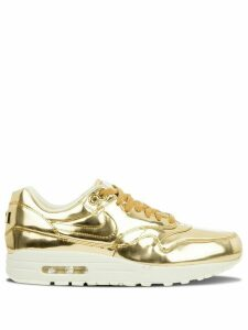 Nike Air Max 1 SP sneakers - Gold