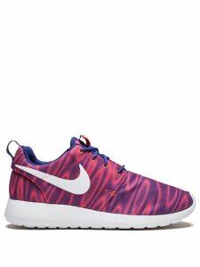 Nike Roshe One sneakers - Multicolour