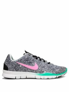 Nike Free TR Fit 3 PRT sneakers - Multicolour