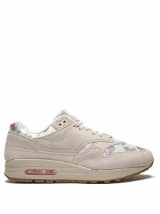 Nike Air Max 1 sneakers - NEUTRALS