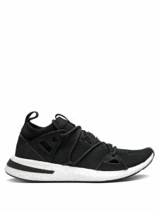 adidas Arkyn Naked sneakers - Black