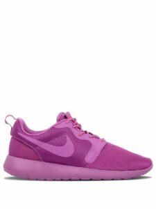 Nike Rosherun Hyperfuse sneakers - Purple