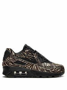 Nike Air Max 90 LX sneakers - Black
