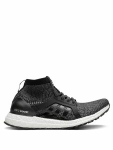 adidas UltraBOOST x All Terrain W sneakers - Black