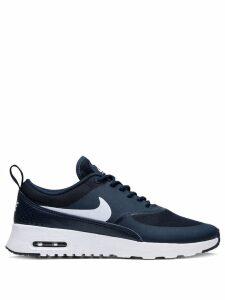 Nike Air Max Thea sneakers - Blue
