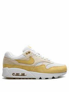 Nike W Air Max 90/1 sneakers - NEUTRALS
