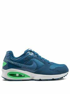 Nike Air Max Coliseum Racer sneakers - Blue