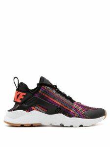 Nike Air Huarache Run Ultra sneakers - Black