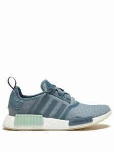 adidas Adidas NMD R1 low top sneakers - Blue