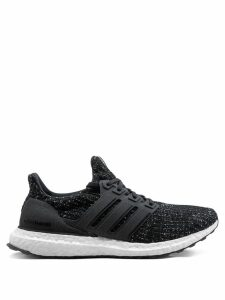 adidas Ultra Boost sneakers - Black