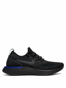 Nike Epic React Flyknit sneakers - Black
