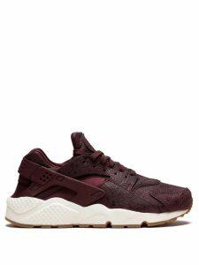 Nike Air Huarache Run sneakers - Red