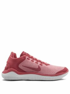 Nike WMNS Free RN 2018 SUN sneakers - Pink