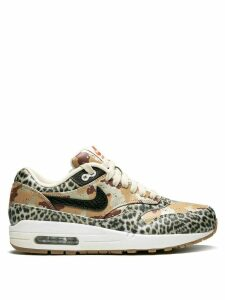 Nike WMNS Air Max 1 PRM sneakers - GOLD