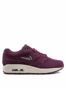 Nike Air Max 1 Premium SC sneakers - Purple