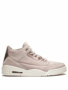 Jordan Air Jordan 3 Retro sneakers - Pink
