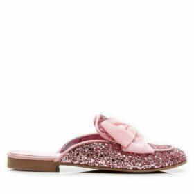 Step2wo Bonnie - Glittery Slip On