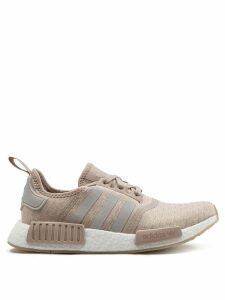 adidas NMD R1 W sneakers - NEUTRALS