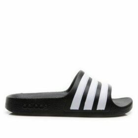 Adidas Originals Adilette Aqua Slide
