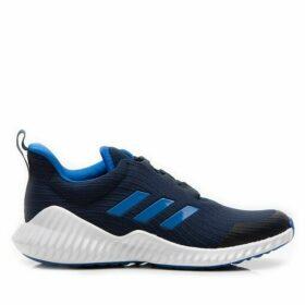 Adidas Originals Fortarun Lace Trainer