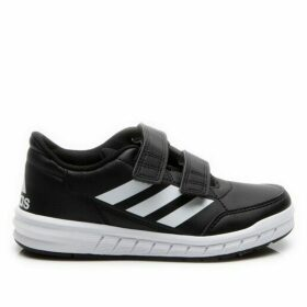 Adidas Originals Altasport Trainer